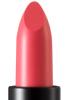 LS603 ピンク(ツヤパール) イメージ色