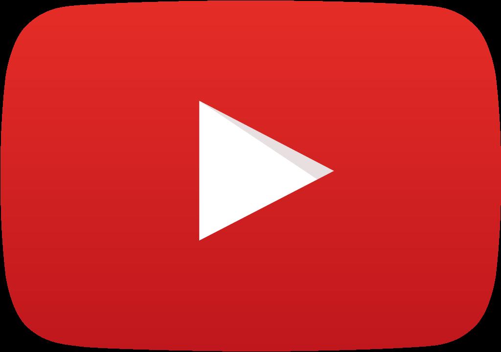 メイコー化粧品YouTube